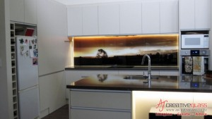 AJ Creative Glass - www.ajcreativeglass.co.nz - Imagine ~ Create ~ Adore - Image Splashbacks 2