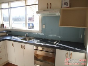 AJ Creative Glass - www.ajcreativeglass.co.nz - Imagine ~ Create ~ Adore - One Colour Splashbacks 27