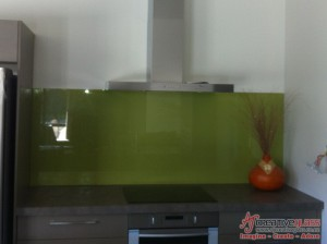 AJ Creative Glass - www.ajcreativeglass.co.nz - Imagine ~ Create ~ Adore - One Colour Splashbacks 30